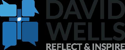 David Wells Live